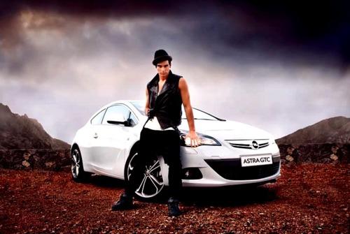 Eric-Saade-Opel-Adam